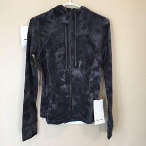 lululemon Hooded Define Jacket *Nulu